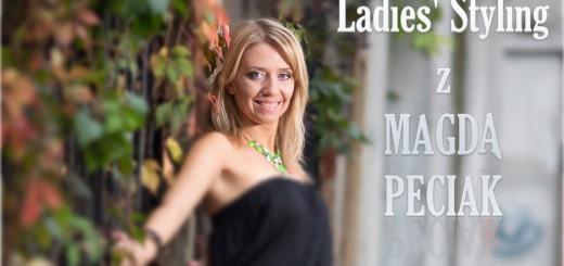 Magda ladies1
